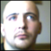 marko_max userpic