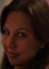 sara_and_co userpic