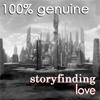 storyfinding
