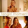 fangirl moment btvs buffyverse tillow