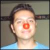 luisinz userpic