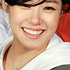 Stephanie 김태연: girl's generation: fany