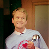 Lizzie West Side