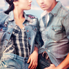 Joe Jonas & Demi Lovato Daily