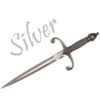 silverstilletto userpic