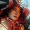 azn_jack_fiend: Asia the Invincible (armor)