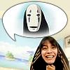 uke_shishido userpic