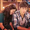 David Henrie/Selena Gomez Daily