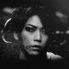 demon_kame