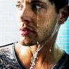 Künstliches Mädchen | ☘Lara Kelley Gallagher☘: SPN~Wet Dean!