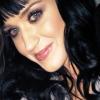 Katy // sweetness