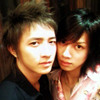 ink_river10: HanChul Icon