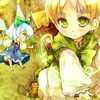 oozaru_angel userpic