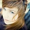teufelsspuk userpic