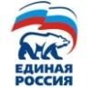 za_azarova63 userpic