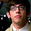 Your Boy, Artie: // o rly? //