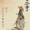 cb_samurai userpic