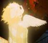 Angel Tima