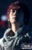 xiao_hyukkie userpic