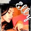 vozvakhova userpic