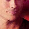 Smile (Damon)