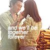 María: Forever (Jin & Sun)