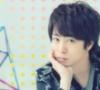 ouzumi userpic