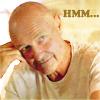 ~Lirpa~: Locke: Hmm...