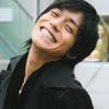 masticator: [kj8] ryo lol ok