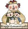 raggedymommyof2 userpic