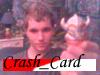 crash_card userpic