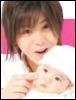 lisa_yamada
