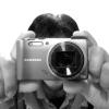 WB650, travel, Trip, samsung digitalcamera
