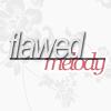 flawed|melody