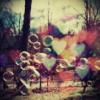 hippydaytoday userpic