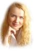 jakosvet userpic