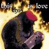 ranua: this is love