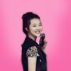 Stephanie 김태연