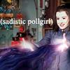 sadistic pollgirl6