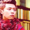 utabuta: Aka tsuyo