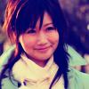 twinnet: Lee Hyori3