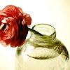 cosmicriver userpic