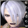 severed_shadow userpic