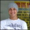 bboy_selecta userpic