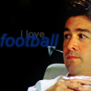 » fnl | coach; you know what i love?