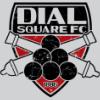 dial sq
