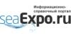 катера, оборудование, лодки, seaExpo.ru - яхты