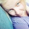 no_kati userpic