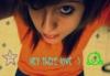 christina_gore userpic