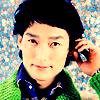ak_ling userpic